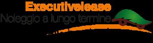 Logo Executivelease