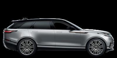 Noleggio a lungo termine Range Rover Land Rover